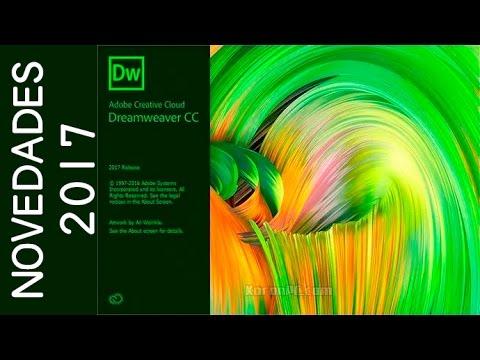 Dreamweaver free download full version for windows 10 32 bit