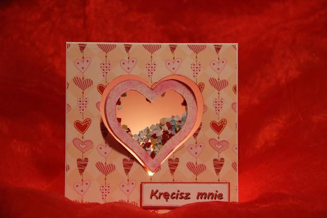 walentynki, valentynki, kartka miłosna, kartka dla meżczyzny