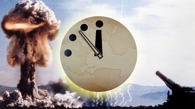 guerra-e-o-fim-do-mundo