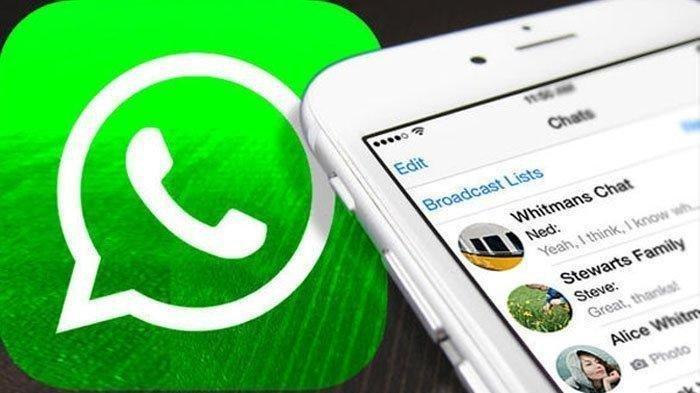 Jasa Whatsapp Blaster | Jasa Whatsapp Blast | Jasa Iklan Google Ads