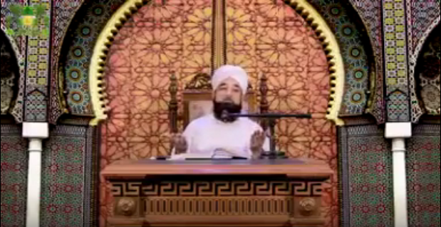 saqib raza mustafai whatsapp status download,