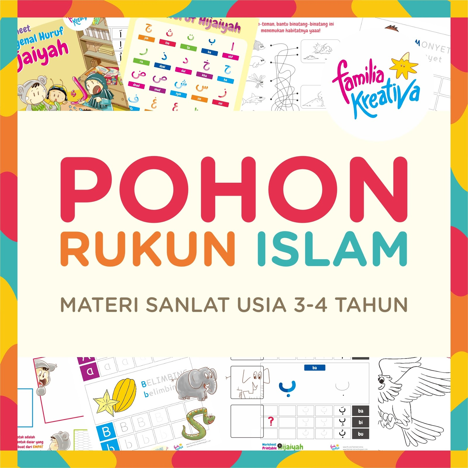 Worksheets Worksheet-anak-2-tahun printable untuk anak 2 tahun at party ideas and tutorials theme 91 with tahun