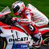 MotoGP: Dovizioso logra la pole position en Holanda