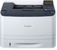 Work Driver Download Canon Imageclass LBP6680X