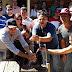 Sistemas de abastecimento de água foi inaugurado na zona rural de Ibicoara