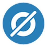 VREO – campanha distribuindo $ 10 dólares em tokens