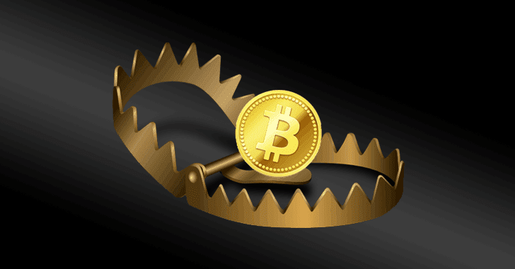 cryptocurrency-mining-chrome-extension