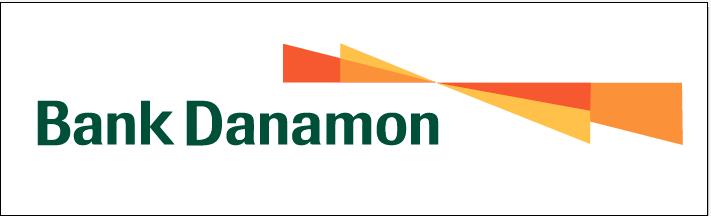 Vektor Logo Bank Danamon ~ @rie fabian