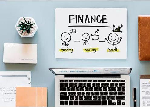 pengurusan duit, simpanan keluarga, budget kewangan keluarga