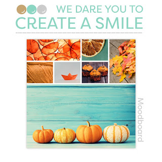 https://createasmilestamps.blogspot.com/2019/10/we-dare-you-to-create-smile-mood-board.html