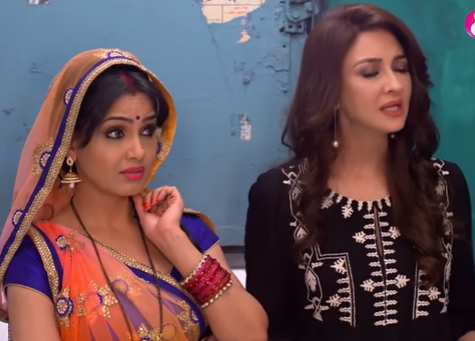 Bhabhiji Ghar Pe Hai Serial cast, Characters,Timings, Wiki,Plot,TV Show Profile (&TV)