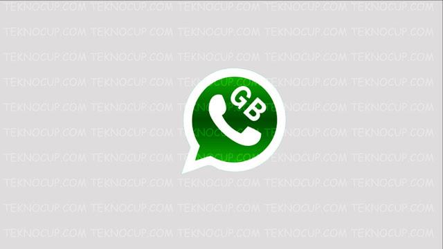 GBWA (GB Whatsapp)