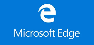 Microsoft Edge, best Browser for Microsoft 10