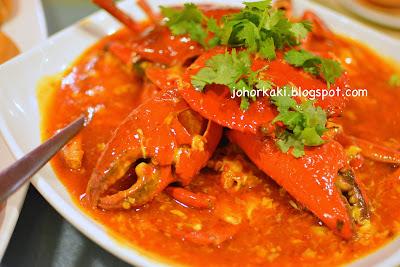 What-to-Eat-Singapore-Malaysia-Johor