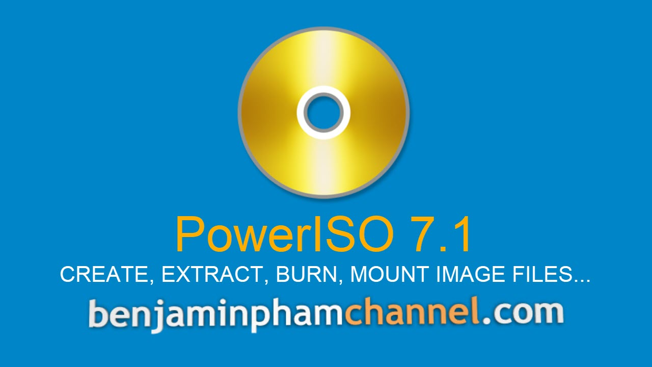 download power iso full version 32 bit