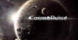 http://www.kopalniammo.pl/p/cosmopulse-kosmiczna-gra-strategiczna.html
