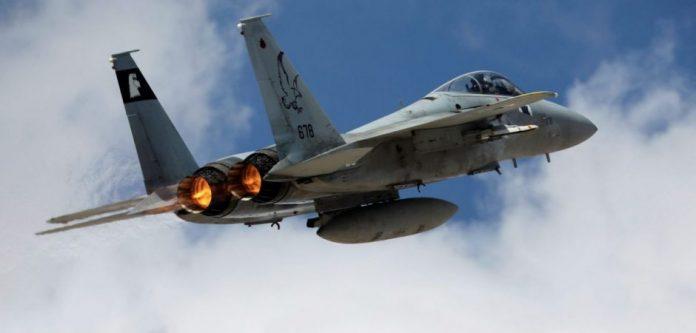 Πυκνώνουν τα σύννεφα πολέμου στη Μέση Ανατολή – Πρώην ΥΠΑΜ Ισραήλ: «Πήγαμε να καταρρίψουμε ρωσικό μαχητικό»