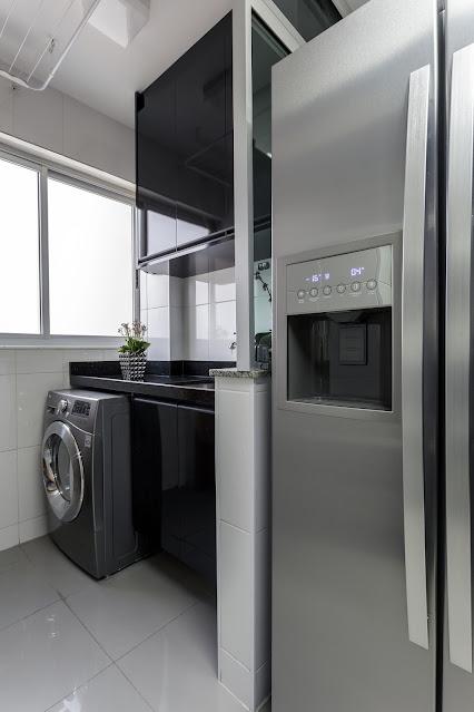decor-lavanderia-apto