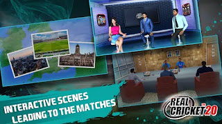 real cricket 20 download