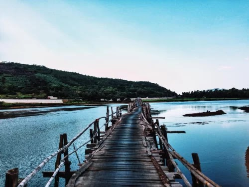 Suggesting a 48-hour wander in Phu Yen for budget only from VND 500,000