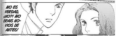 """Reseña de """"Matsuri Special #2"""" de Yoko Kamio [Planeta Comic]"""
