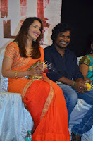 Thappu Thanda Tamil Movie Audio Launch Stills  0029.jpg