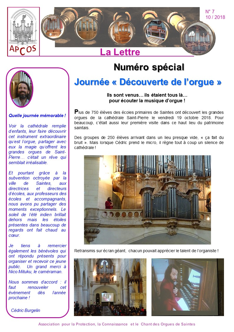 Lettre n°7 p1 - Apcossaintes