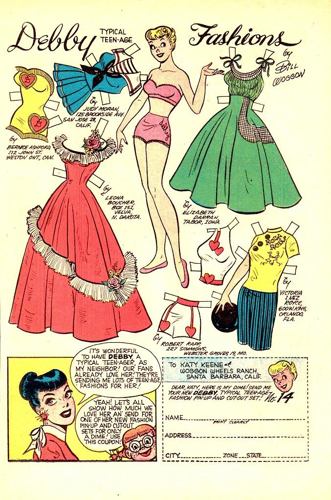 Lum Shows Of Fashions