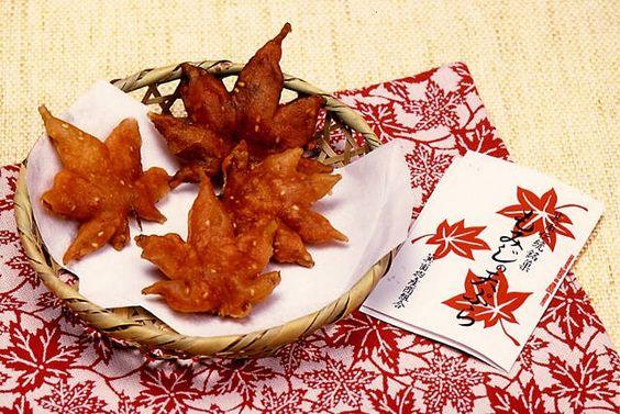 Kenali 8 Makanan Khas Musim Gugur di Jepang, No.5 Ada di Indonesia loh!