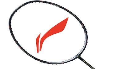 5 Raket Badminton Terbaik Di Pasaran Malaysia 2020