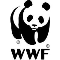 WWF Indonesia adalah organisasi hutan independen