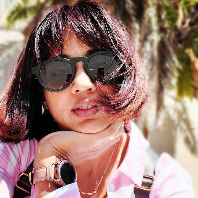 Indian Singer Mauli Dave Hot and Sexy Photos Actress Trend