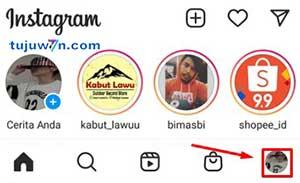 cara verifikasi ig dapat centang biru instagram