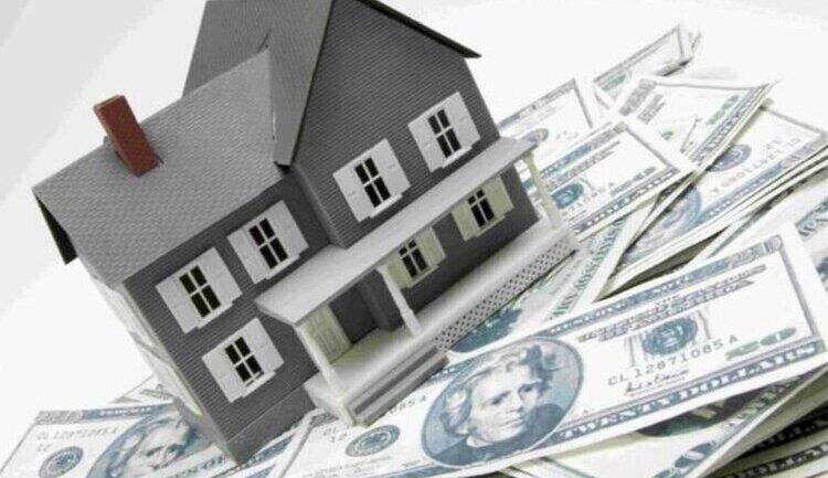 Créditos hipotecarios UVA, proponen regulaciones y renegociar los contratos