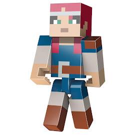 Minecraft Valorie Large Figures Figure