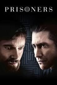 film detektif terbaru