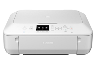 Run the Printer Canon MG5660 with Install the drivers first.Additionally it in addition install additional software application so you could make use of the abilities it has to provide