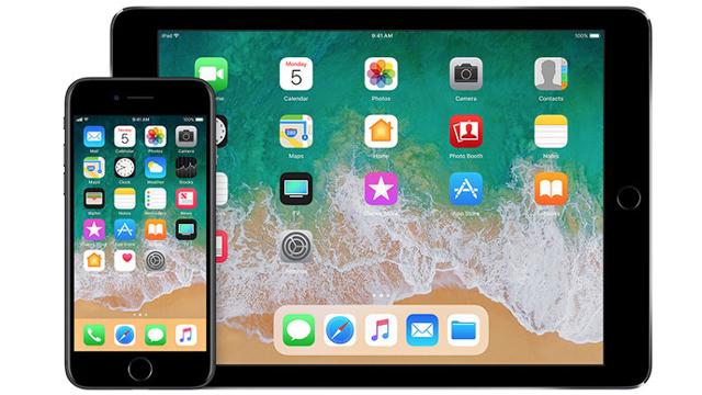iOS 11 डाउनलोड के लिए होगा उपलब्ध, इस तरह करें इंस्टॉल