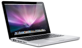 Harga Laptop Apple