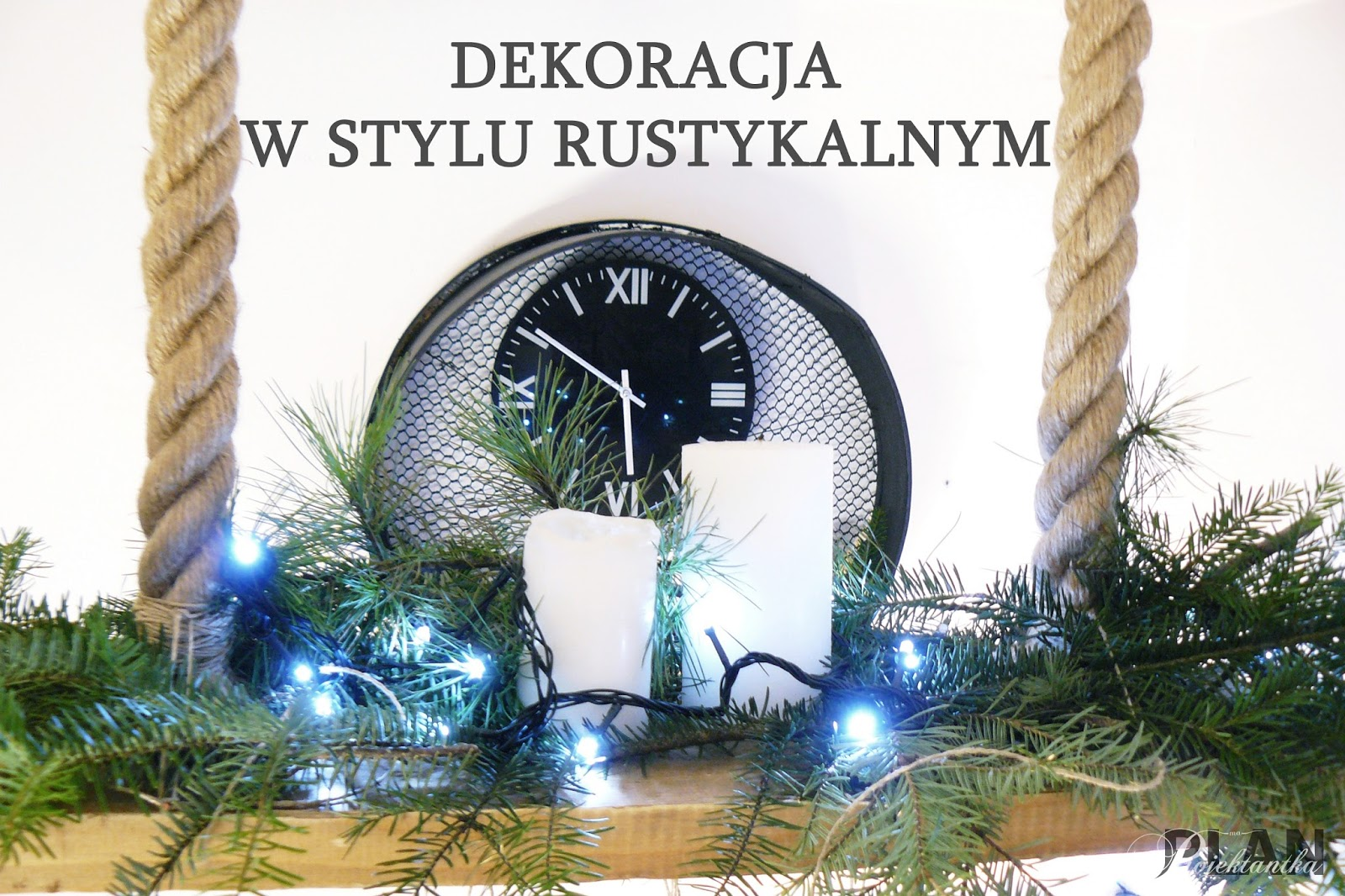 http://projektantkamaplan.blogspot.com/2016/12/lampa-poka-dekoracja-w-stylu.html