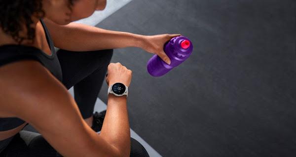 Desporto e menstruação: adapte o seu treino à sua condição física