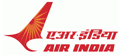 Recruitment in Air India Engineering Services Limited