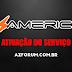 Como ativar o IKS e SKS nos receptores Azamerica e Americabox