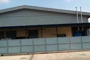 HRD PT PSB Sebut Bau Busuk di Kampung Laes Tidak Bisa Dihindari