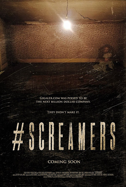 poster%2Bpelicula%2Bscreamers