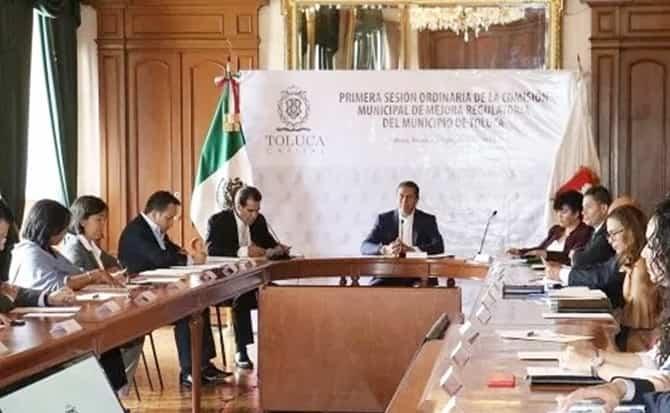 Cabildo, gobierno, propuestas
