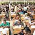 Yobe College Expels 16 Over Exams Malpractice