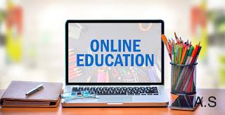 نصائح للتعلم الناجح عبر الإنترنت