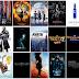 Daftar 85 Film Hollywood Terbaru 2017 (Unggulan)