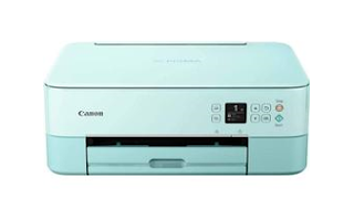 Canon PIXMA TS5353 Drivers Download